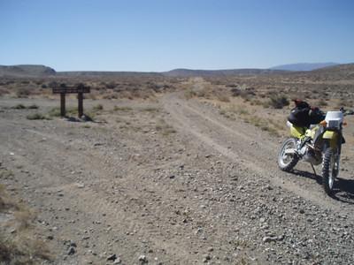 pahrump ride 2007 039