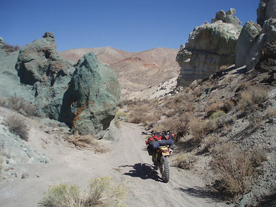 pahrump ride 2007 037