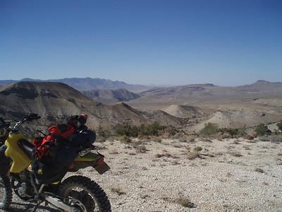 pahrump ride 2007 048