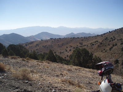 pahrump ride 2007 009