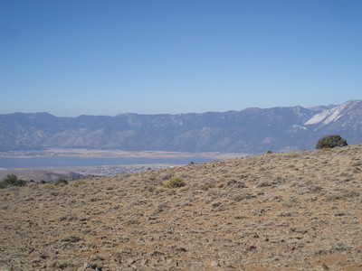 pahrump ride 2007 012