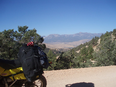 pahrump ride 2007 008