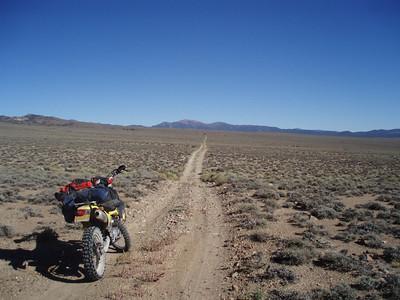 pahrump ride 2007 052