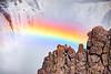Shoshone Falls-