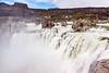 Shoshone Falls-9009