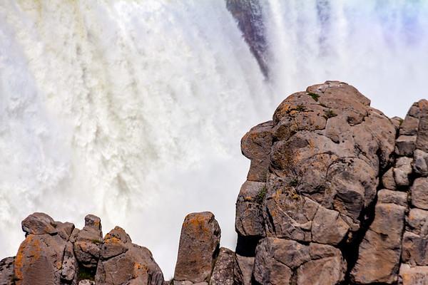 Shoshone Falls-9139