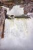 Shoshone Falls-9046