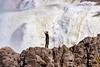 Shoshone Falls-9070