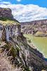 Shoshone Falls--4
