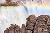Shoshone Falls-9133
