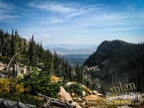 Grizzly Helena trail 071