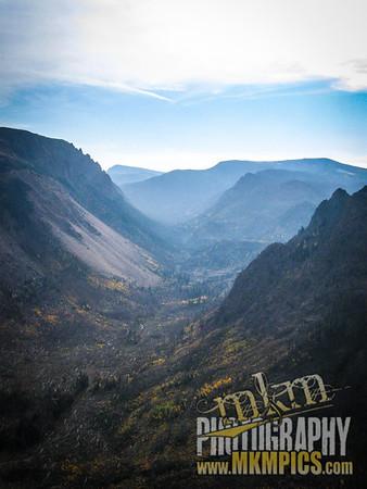 Grizzly Helena trail 096