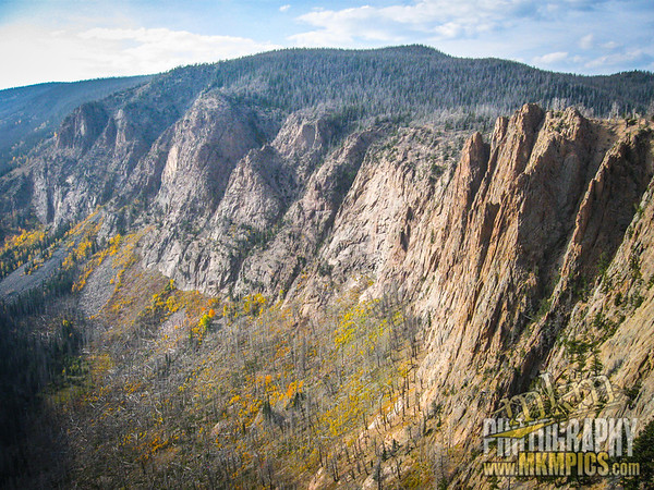 Grizzly Helena trail 106