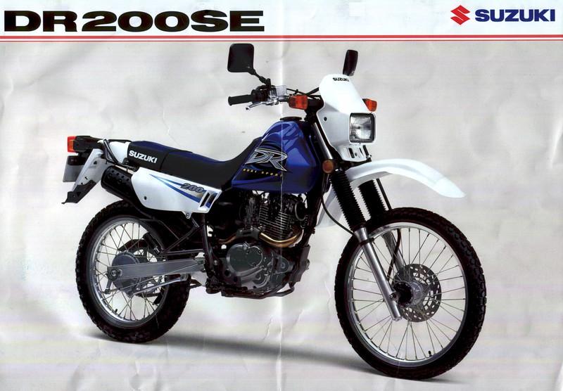 01DR200SEbrochure1