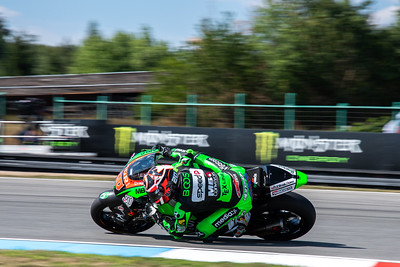 Fabio QUARTARARO, Brno/Czech Republic, 2018