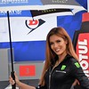 If I have exposures of Arianna and other beautiful umbrella girls? <br /> I must be at Virginia International Raceway MotoAmerica Championship of Virginia...