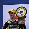 Josh Herrin, Meen Motorsports.