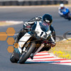 MotoCorsa : 12 galleries with 17275 photos