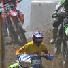 2017 Motocross La Chaux (7)