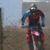 2017 Motocross La Chaux (9)