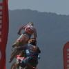 2017 Motocross La Chaux (19)