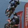 2017 Motocross La Chaux (14)