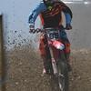 2017 Motocross La Chaux (8)