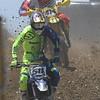 2017 Motocross La Chaux (1)