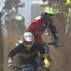 2017 Motocross La Chaux (4)