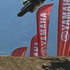 2017 Motocross La Chaux (13)