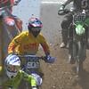 2017 Motocross La Chaux (6)