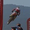 2017 Motocross La Chaux (18)