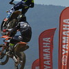 2017 Motocross La Chaux (15)