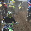 2017 Motocross La Chaux (3)