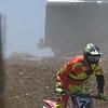 2017 Motocross La Chaux (11)