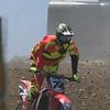 2017 Motocross La Chaux (10)