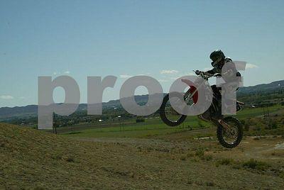 DF6D2216