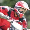 Motocross_Cuarny_07082010_0020