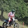 Motocross_Cuarny_07082010_0011