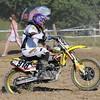 Motocross_Cuarny_07082010_0006