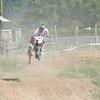 Motocross_Cuarny_07082010_0010