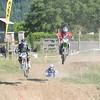 Motocross_Cuarny_07082010_0007