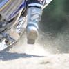 Motocross_Cuarny_07082010_0017