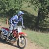 Motocross_Cuarny_07082010_0009