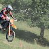 Motocross_Cuarny_07082010_0012