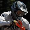 Motocross_Cuarny_07082010_0019