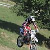 Motocross_Cuarny_07082010_0013