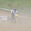 Motocross_Cuarny_07082010_0004