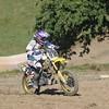 Motocross_Cuarny_07082010_0005
