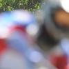 Motocross_Cuarny_07082010_0018